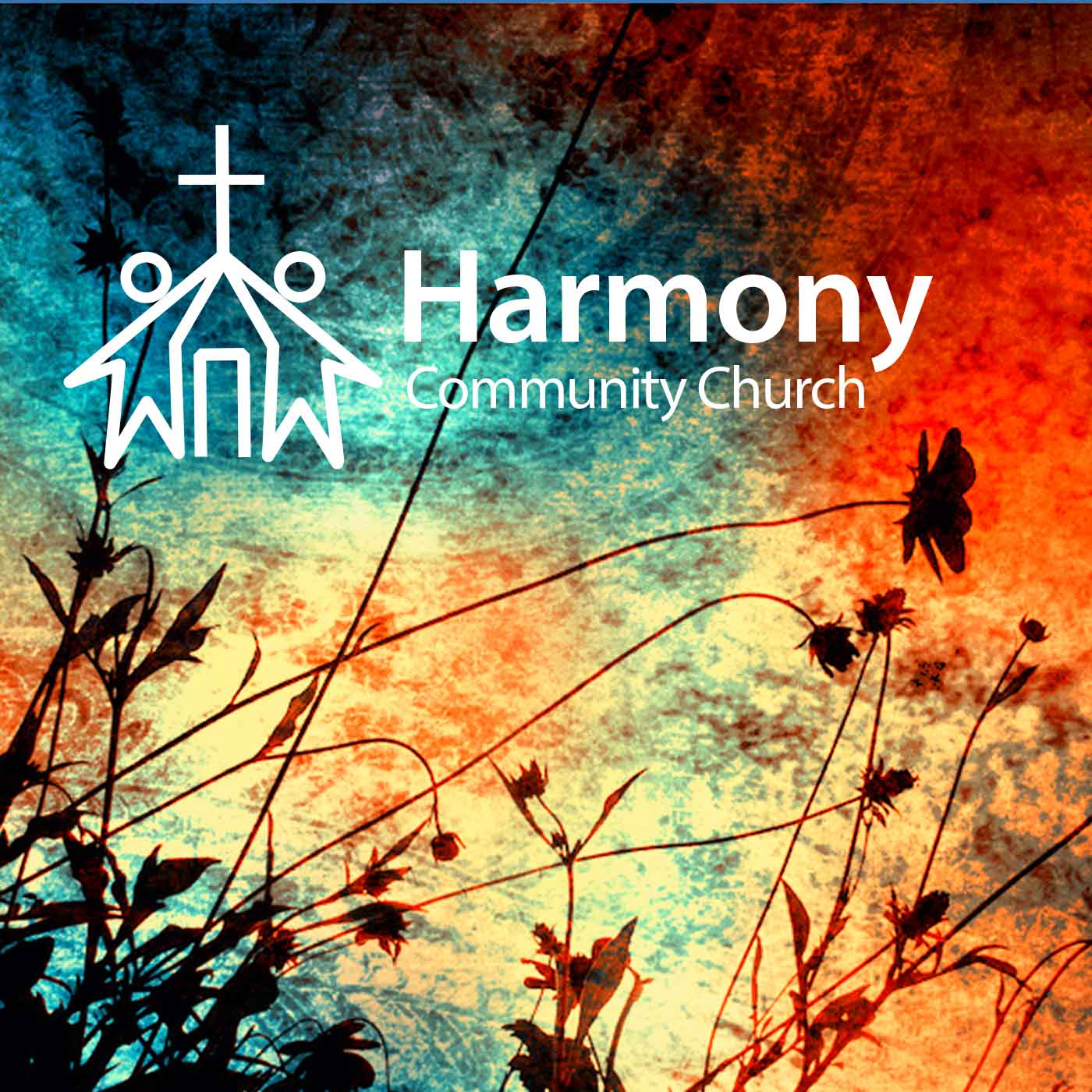 Podcasts | Harmony Community Church