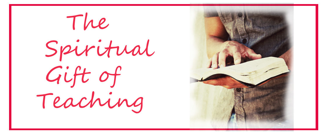 what is a spiritual gift Knowing your spiritual gift(s)will enable you to find your place of ministry in the local church since every christian has a particular function in the body of.